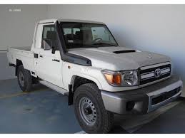 New Car | Toyota Land Cruiser Panama 2017 | Toyota Land Cruiser Pick ... Check Out The Reissued Toyota Land Cruiser 70 Pickup Truck The 1964 Fj45 Landcruiser Still Powerful Indestructible Australia Ens Industrial Cruisers Top Cdition Waiting For You 2014 Speed Used Car Nicaragua 2006 1981 Bj45 Second Daily Classics 1978 Hj45 Long Bed Pickup Price 79 Pick Up Diesel Hzj Simple Cabin