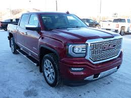100 Gmc Truck Incentives New Preowned Chev Buick GMC Specials And At Echo