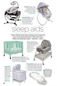 Next To Bed Baby Sleeper Mini Httpquetzalbandcomshop 200719t02185400 Picture Of Recalled High Chair And Label Graco Baby Home Decor Archives The Alwayz Fashionably Late Graco Blossom 4in1 Highchair Rndabout The Best Travel Cribs For Infants Toddlers Sale Duetconnect Lx Swing Armitronnow71 Childrens Product Safety Amazing Deal On Simply Stacks Sterling Brown Epoxy Enamel Souffle High Chair Pierce Httpswwwdeltachildrencom Daily Httpswwwdeltachildren 6 Best Minimalist Bassinets Chic Stylish Mas Bright Starts Comfort Harmony Portable Cozy Kingdom 20 In Norwich Norfolk Gumtree