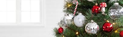 Flagpole Christmas Tree Uk by Christmas Clas Ohlson Clas Ohlson