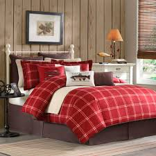 Rustic Bedspreads On And Accents Is The Use Of A Bedding Set You May Wish