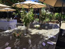 May 2017 Weddings & Events - Dragonfly Floral Weddings And Events Pts Barndiva Wedding In Healdsburg California Wednesday At The Barna Love Supreme Apricots Barndivaaimee Lomeli Designs Brad Gillette Otographer The Gallery Bar Bistro 29 Best Weddings Images On Pinterest Bustle Photos And Romantic Garden Jana Cecils Wedding Ca Will Get Prices For Venues Menu Of Weekin