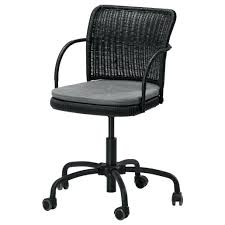 White Desk Chair Ikea by Desk Chairs Computer Desk And Chair Ikea Swivel Black Gray Nail