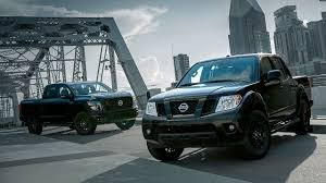 Nissan Midnight Edition Trucks In Grand Blanc, MI At Grand Blanc Nissan 1990 Nissan Truck Overview Cargurus Ud Trucks Pk260ct Asli Tracktor Head Thn2014 Istimewa Sekali 2016 Titan Xd Cummins 50l V8 Turbo Diesel Pickup Navara Arctic Obrien New Preowned Cars Bloomington Il 2017 Nissan Trucks Frontier 4x4 Cs10 Used For Sale In Hawkesbury East Wenatchee 4wd Vehicles Sale 2018 Midnight Edition Stateline Lower Mainland Specialist West Coast 200510 Suv Owners Plagued By Transmission Failures Ptastra Intersional Dieselud Quester Palembang A Big Lift From Light Trucks