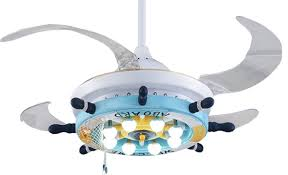 Ceiling Fan Balancing Kit Uk by Ceiling Noticeable Cheap Ceiling Fans In Chennai Striking Cheap