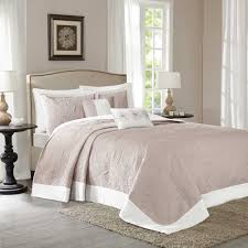 Sears Headboards Cal King by Bedroom Ikea Bedspreads Twin Bedspreads Sears Twin Beds