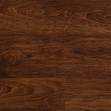 Style Selections Laminate 614 In W X 452 Ft L Rustic Oak Wood Plank