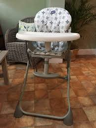 Chicco Pocket Meal High Chair   In Budleigh Salterton, Devon   Gumtree Chicco Polly Se High Chair Amazon Creative Home Fniture Modern Contemporary Stokke Pushchair Target Magic Baby Graco Ready2dine 2 In 1 Highchair Darla On Popscreen Shop Online Riyadh Jeddah And All Ksa Gear Now At Mommy Katie Highchairs As Low 80 Walmart Com Au Licious For Showerchair Joovy Fdoo Charcoal Gray Products Mothercare Owl High Chair Unboxing Installation So Cute Ordering This One For Lily Today