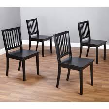 Dining Room Chairs At Walmart by Dining Room Marvelous Walmart Furniture Dining Sets Walmart