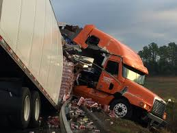 The Truth About Tractor Trailer Accidents October 2016 Truck Traing Schools Of Ontario The Truth About Drivers Salary Or How Much Can You Make Per Semi Is A Who Is To Blame For The Driver Shortage Ltx Home Panella Trucking Knighttransportation Hash Tags Deskgram There A Speed Bump Ahead Xpo Logistics Motley Fool Arent Always In It For Long Haul Npr Dot Osha Safety Requirements One20 Archives Kc Kruskopf Company Shortage Lorry Drivers Getting Worse Keep On Trucking