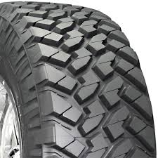 Nitto Trail Grappler M/T Tires | Truck Mud Terrain Tires | Discount Tire Nitto Invo Tires Nitto Trail Grappler Mt For Sale Ntneo Neo Gen At Carolina Classic Trucks 215470 Terra G2 At Light Truck Radial Tire 245 2 New 2953520 35r R20 Tires Ebay New 20 Mayhem Rims With Tires Tronix Southtomsriver On Diesel Owners Choose 420s To Dominate The Street And Nt05r Drag Radial Ridge Allterrain Discount Raceline Cobra Wheels For Your Or Suv 2015 Bb Brand Reviews Ford Enthusiasts Forums