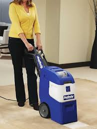 Cleaning Machine ~ Fabulous Steam Carpet Cleanerine Tool Rental ...