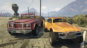 100 How To Stop Rust On A Truck Removal Mod GT5Modscom