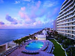 The 30 Best Fort Lauderdale, FL Family Hotels & Kid Friendly ... Top Things To Do In Fort Lauderdale The Best Thursdays The Restaurant French Cuisine 30 Best Fl Family Hotels Kid Friendly 25 Trending Lauderdale Ideas On Pinterest Florida Fort Wwwfortlauderdaletoursnet W Hotel Oystercom Review Photos Ft Beachfront Amenities Spa Italian Restaurants Sheraton Suites Beach Cafe Ding Bamboo Tiki Bar Gallery American Restaurant Casablanca 954 7643500