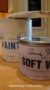 Adventures In Decorating Paint Colors by Adventures In Decorating Please Make Room On The Bandwagon