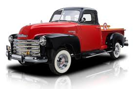 Restored 1949 Chevrolet Pickup Truck Vintage For Sale Buddy L Trucks Sturditoy Keystone Steelcraft Free Appraisals Gary Mahan Truck Collection Mack Vintage Food Cversion And Restoration 1947 Ford Pickup For Sale Near Cadillac Michigan 49601 Classics 1949 F6 Sale Ford Tractor Pinterest Trucks Rare 1954 F 600 Vintage F550 At Rock Ford Rust Heartland Pickups Bedford J Type Truck For 2 Youtube Cabover Anothcaboverjpg Surf Rods