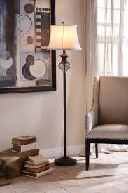 lights home design best floor ls for living room impressive