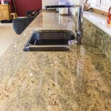 bath captivating madura gold granite for your countertops design