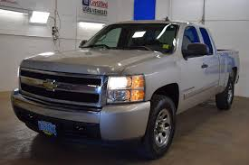 Cottage Grove - 2008 1/2 Ton Trucks Vehicles For Sale Used 2014 Ford F350 Srw 2wd 1 Ton Pickup Truck For Sale In Az 2192 Mcleansboro 2016 12 Ton Trucks Vehicles For Sale Trucks And Cars 89 Toyota 1ton Uhaul Used Truck Sales Youtube 1936 Dodge 5 Truck In Budelah Nsw Dump For Chevy 2018 Ford F150 Diesel Review How Does 850 Miles On A Single Tank Pickup Marketing Trailers Ton Dump Sale Georgia Archives Best Eastern Surplus Cottage Grove 2008 1948 Intertional 2 Door Kb3