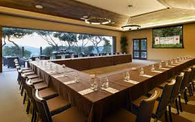 Dobyns Dining Room Menu by Carmel Meetings Resort Carmel Valley Ranch Rfp Meetings
