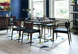 Wonderfull Design Art Deco Dining Room Table Rooms Chairs Other Incredible