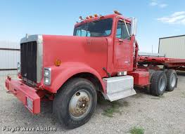 1990 International F-9370 Semi Truck   Item EN9562   SOLD! J... Sold Elliott G85r Hireach Bucket Truck Mounted To Intertional 4300 Navistar Trucks In Houston Tx For Sale Used On 1985 S2600 Cab And Chassis Item L3890 Video Production Company Vids Inc Produced What Is Amazon Tasure Truck Popsugar Smart Living Authorities Searching For Stolen 18wheeler In Harris County Abc13com Ward Get Quote 15 Photos Auto Parts 2006 Intertional 7400 Flatbed Truck For Sale 9258 Used Trucks In Houston Porter Sales 16 Rental 135