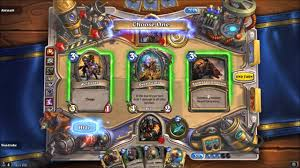 Hunter Hearthstone Deck Kft by Hearthstone Wog Standard N U0027zoth Hunter Vs Control Priest