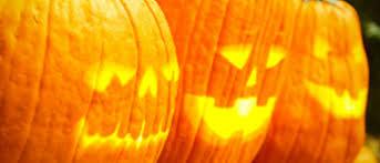 Californias Great America Halloween Haunt 2012 by 100 Cheap Halloween Haunt Tickets New England Haunted