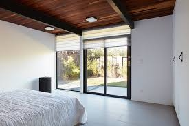 100 Eichler Palo Alto Photo 5 Of 24 In Best Bedroom Bed Porcelain Tile Photos From