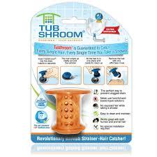 Kohler Sink Stopper 78172 by Best Rated In Bathtub Drain Stoppers U0026 Helpful Customer Reviews