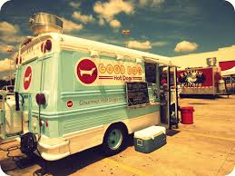 Hot Dogs And Many More Festival Essentials Http://www.beka-cookware ... Dr Dog Food Truck Sm Citroen Type Hy Catering Van Street Food The Images Collection Of Hotdog To Offer Hot Dogs This Weekend This Exists An Ice Cream For Dogs Eater Paws4ever Waggin Wagon A Food Truck Dicated And Many More Festival Essentials Httpwwwbekacookware Big Seattle Alist Pig 96000 Prestige Custom Manu Home Mikes House Toronto Trucks Teds Hot Set Up Slow Roll Buffalo Rising Trucks Feeding The Needs Gourmands Hungry Canines