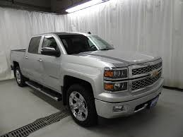 Frederic - Pre-owned Vehicles For Sale 2018 Chevy Silverado Kendall At The Idaho Center Auto Mall Review 2014 Chevrolet 1500 With Video The Truth About General Motors Recalls Almost 8000 Pickup Trucks Over Power Ultimate Truck Crossover And Sport Utility Cheyenne Concept Info Specs Wiki Gm Authority Photos Informations Articles 52017 Gmc Sierra Pickups Recalled Due To Zone Offroad 2 Leveling Kit C1200 Rogue Racing Rebel Front Bumper 2016 2500hd Heavyduty Truck 2015 Overview Cargurus