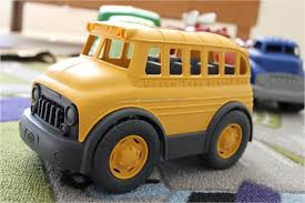 Green Toys School Bus, Green Toys Recycling Truck | Trucks ... Gigantic Recycling Truck Review Budget Earth Green Toys Nordstrom Rack Driven Toy Vehicles In 2018 Products Paw Patrol Mission Pup And Vehicle Rockys N Tuck Air Pump Garbage Series Brands Www Lil Tulips Kid Cnection 11piece Light Sound Play Set Made Safe The Usa Recycling Truck Heartfelt Garbage Videos For Children Bruder Recycling Truck Dump Fundamentally