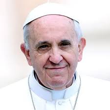 Pope Francis Life Quotes Facts Biography