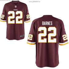 Professional NFL Jerseys - Authentic Washington Redskins Kevin ... Ranking The Super Bowls Nflcom Dissecting Draft Redskins Reload Defense With Six Selections Washington Nfl Rumors News Pro Football Rex Grossman Wikipedia State Of The Address A Look Back At 2010 Clinton Portis Drank Hennessy Sean Taylor Stana Moss Week 5 Blitz Read Good Bad And Ugly Former Iowa Qb Cj Beathard Named 49ers Starter After Strong Showing Cowboys Ravens Lead Nfls Top Offensive Lines Sicom Orion Stewart Stats Photos 2017 Free Agents Best Landing Spots For Top Available Players