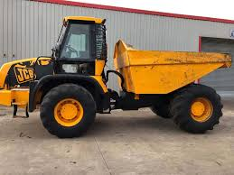 Talking Dump Truck Together With Dodge Ram 4500 For Sale And ... Used Pickup Trucks For Sale In Ga Under 5000 Elegant Cheap 2009 Nissan Frontier For Savannah Ga 1n6bd06t89c407331 Ford Classic Classics On Autotrader 2016 F150 F250 And F350 In Mcdonough M715 Kaiser Jeep Page Craigslist Valdosta Georgia Cars By Owner 1999 Dodge Ram 2500 4x4 Priscilla Quad Cab Long Bed Laramie Slt Salt Lake City Provo Ut Watts Chevrolet Silverado 2500hd Thomasville Cargurus 2017 Toyota Tacoma Atlanta 2012 Ltz 4wd Crew Cab Truck