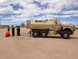 In Cheyenne, Police Adapt Surplus Military Vehicles For Use At Home ... M62 A2 5ton Wrecker B And M Military Surplus Belarus Is Selling Its Ussr Army Trucks Online You Can Buy One Your Own Humvee Maxim Diesel On The Ground A Look At Nato Fuels Vehicles M35 Series 2ton 6x6 Cargo Truck Wikipedia M113a Apc From Tennesee Police Got 126 Million In Surplus Military Gear Helps Coast Law Forcement Fight Crime Save Lives It Just Got Lot Easier To Hummer South Jersey Departments Beef Up