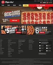 Pizza Hut Competitors, Revenue And Employees - Owler Company ... Pizza Hut Latest Deals Lahore Mlb Tv Coupons 2018 July Uk Netflix In Karachi April Nagoya Arlington Page 7 List Of Hut Related Sales Deals Promotions Canada Offers Save 50 Off Large Pizzas Is Offering Buygetone Free This Week Online Code Black Friday Huts Buy One Get Free Promo Until Dec 20 2017 Fright Night West Palm Beach Coupon Codes Entire Meal Home Facebook Malaysia Coupon Code 30 April 2016 Dine Stores Carry Republic Tea