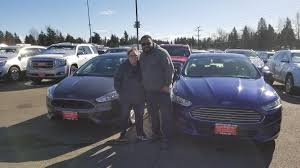 Aptly And Mondo's New 2013 FORD FUSION! Congratulations And Best ... Premium Pickups Autonxt 10 Trucks That Can Start Having Problems At 1000 Miles Used Chevy Cars For Sale In Jerome Id Dealer Near Lexus Rx And Gmc Yukon Among Intellichoices 2013 Best Bets Winners 15 Pickup You Should Avoid At All Cost Toyota Camry Side View Photo Pinterest Chevrolet Silverado 2500hd Utility Body Reg Cab 1337 Truck Of The Year 1979present Motor Trend Ford F150 Vs Ram 1500 Whats Youtube Thursday Thrdown Fullsized 12 Ton Carfax