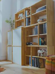 wohnprogramm wenzel onex würfel wohnzimmer möbel holz eiche