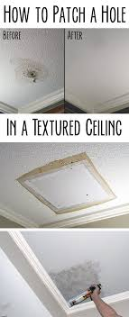 the 25 best ceiling texture ideas on pinterest removing popcorn