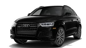 2018 Audi Q3 For Sale In Austin, TX - Aston Martin Of Austin 2018 Audi Q3 For Sale In Austin Tx Aston Martin Of New And Used Truck Sales Commercial Leasing 2015 Nissan Titan 78717 Century 1956 Gmc Napco 4x4 Beauty On Wheels Pinterest Dodge Truck Ram 1500 2019 For Color Cars 78753 Texas And Trucks Buy This Large Red Lightly Fire Nw Atx Car Here Pay Cheap Near 78701 Buying Food From Purchase Frequency Xinosi Craigslist Tx Free Best Reviews 1920 By Don Ringler Chevrolet Temple Chevy Waco
