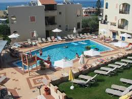 Rainbow Apartments, Stalida, Greece - Booking.com Rainbow Apartments Stalida Greece Youtube Hotelr Best Hotel Deal Site The Worlds Photos Of Apartments And Rainbow Flickr Hive Mind Price On Columbia Bay In Gold Coast Ridge Kansas City Ks Pelekas Beach Relaxing Holidays At Michael Maltzan Architecture Gallery Rainbow Apartments Abu Dhabi Hotel Apartment Krakow