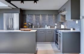 decor phenomenal kitchen tea themes and ideas commendable good
