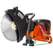 Husqvarna Tile Saw Canada by 61 Best Tile Saw Guy Images On Pinterest Cuttings Power Tools