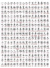 Résultats De Recherche Dimages Pour « Symbole Chinois Famille
