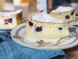diesen magischen kuchen wirst du lieben aus nur einem teig