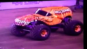 Monster Trucks Harrisburg PA 1998 - YouTube Motorama 2017 Photos And News From The Pennsylvania Farm Show Monster Truck At Complex Harrisburg 2016 Motorama Hashtag On Twitter Maple Grove Raceway Whats Happening February 16 17 18 Ship Saves Pa S Tough Youtube Jam Schuylkillus Jr Seasock Is A Of Trucks In Chambersburg Pa Movie Tickets Theaters Jump For Joy The Bloomsburg 4wheel Jamboree Front Street Media Keystone Truck Tractor Pull To Come Youtube Harrisburgpa Compilation