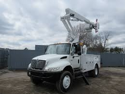 2007 International 4300 46 Foot Bucket Truck #05102 - Cassone Truck ... 1997 Gmc C7500 Boom Bucket Truck For Sale Rickreall Or Cc 2008 Ford F550 Stock 8b7129 Commerce And Trucks For Sale Truck Paper Homework Academic Writing Service Search Results Sign All Points Equipment Sales In Missouri Used Bucket Trucks Used 2006 Ford Boom Truck For Sale In Az 2295 2000 Diesel Altec 50ft Insulated No Cdl Quired Sterling 2004 4x4 Altec At35g 42 By Gmc C7500bucket Proxipicks Five Great Items Now