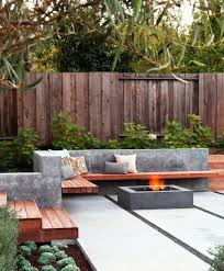 Patio Ideas ~ Designing A Small Backyard Patio Small Outdoor ... Optimize Your Small Outdoor Space Hgtv Spaces Backyard Landscape House Design And Patio With Home Decor Amazing Ideas Backyards Landscaping 15 Fabulous To Make Most Of Home Designs Pictures For Pergola Wonderful On A Budget Capvating 20 Inspiration Marvellous Hardscaping Pics New 90 Cheap Decorating